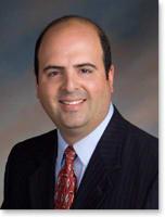 Christopher J Abood, MD Neurological Surgery