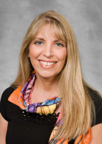 Dr. Shellie A Russell MD