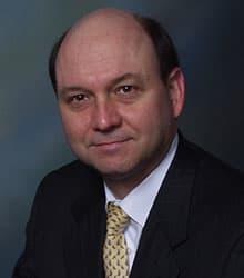 Dr. John E Bertini MD