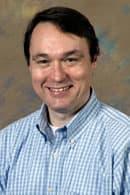 Robert W Hermanowski, MD Forensic Psychiatry