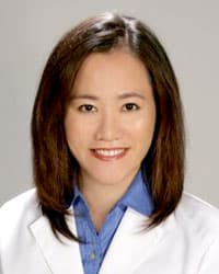 Dr. Alice Yung MD