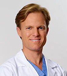 Dr. Lawrence O Baum MD