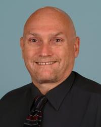Dr. Michael S Jennis MD