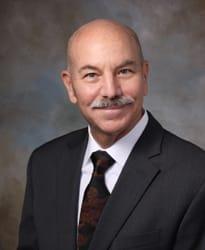 Samuel J Yankelove, MD Ophthalmology