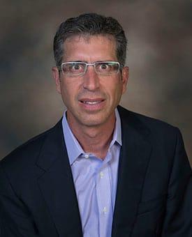 Dr. Bejan J Fakouri MD