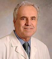 Dr. Roderick H Birnie MD