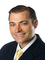 Dr. Adam C Schaaf MD