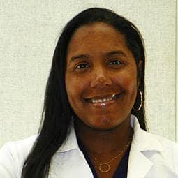 Paige J Smith, MD Internal Medicine/Pediatrics