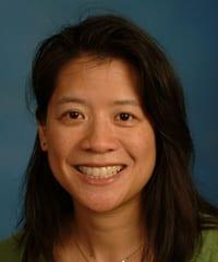 Stephanie C Lowe, MD Internal Medicine/Pediatrics