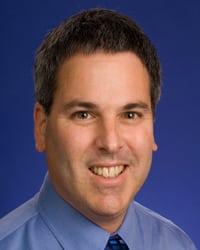 Jason L Lauffer, MD Ophthalmology