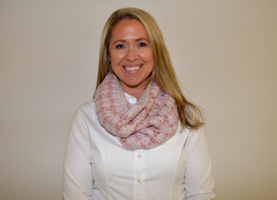 Dr. Lori M Latona