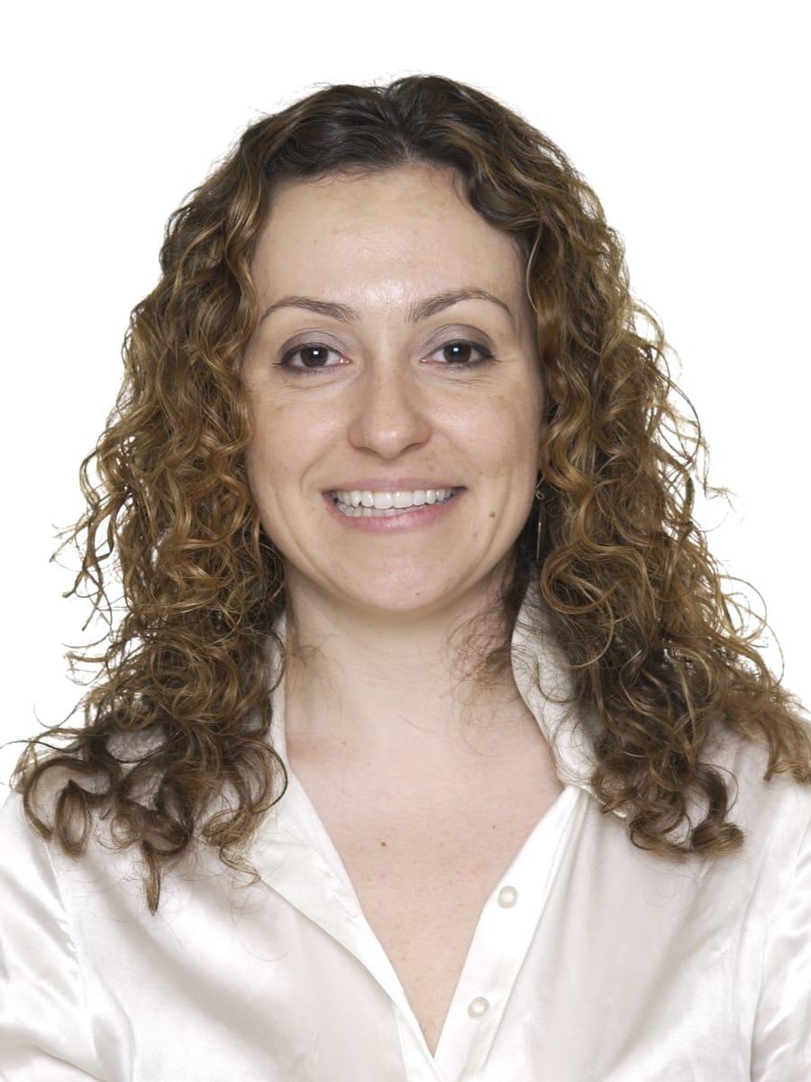 Natasha R Acosta, MD