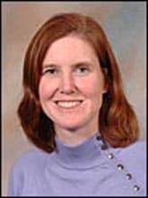 Dr. Karen A Swanson MD
