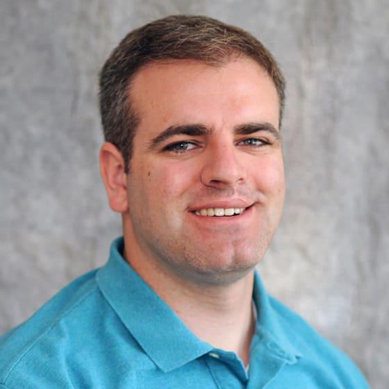 Dr. Jeffrey D Schoengold MD