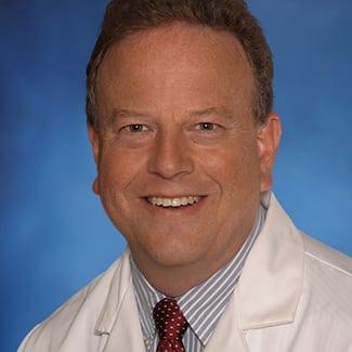 Timothy M Ruff, MD Surgery
