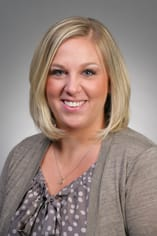 Dr. Jenifer L Butler MD