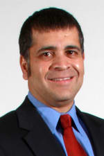 Dr. Raja Chatterji MD