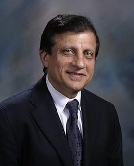 Rajeev Nagpal, MD Gastroenterology