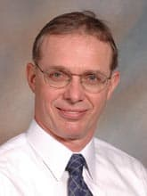 Franklin L Smith, MD Urology