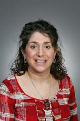 Dr. Michele G Kilo MD