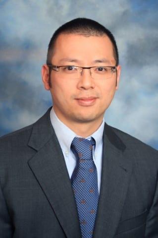 Dr. Stanley L Tao MD