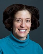 Dr. Rosalind G Hoffman MD