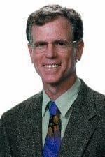 Dr. Arthur M Altbuch MD