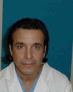 Dr. Bernard R Perez MD