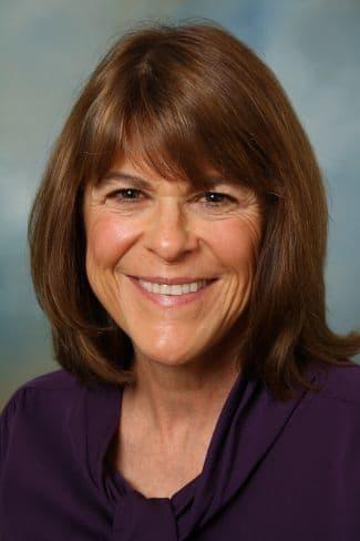 Dr. Susan M Holt MD