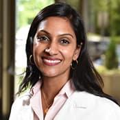 Aarti A Singla, MD Physical Medicine & Rehabilitation