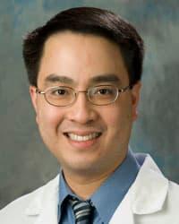 Dr. Henry H Lu MD