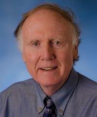 Dr. John W Walsh Jr MD
