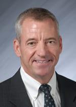 Dr. Joseph E Mccullough MD