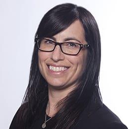 Michele S Berk, PHD Psychology