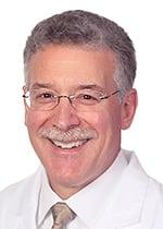 Dr. Roy E Tuller DO
