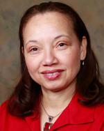 Dr. Gwendolyn L Dunmore MD