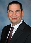 Dr. Charles V Hatchette MD
