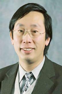 Dr. Xuan Q Zhang MD