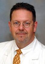 Stewart C Smith, MD Neurology