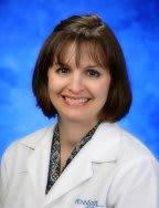 Dr. Amy L Stauffer