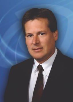 Dr. David J Westrich MD