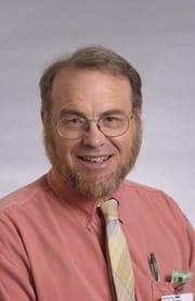 Christopher S Allen, MD Family Medicine