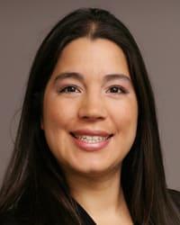 Dr. Jacqueline S Marquez- Ponce MD