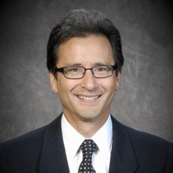 Dr. James G Dinulos MD