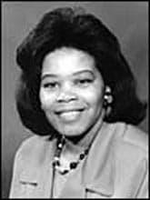 Dr. Janie M Washington MD