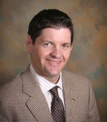 Dr. Kevin A Lisman MD