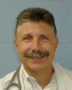Dr. James P Lapolla MD