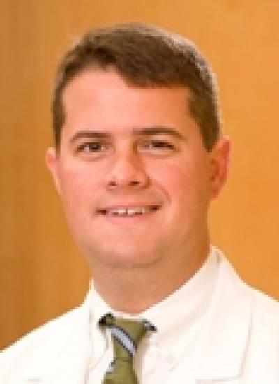 Dr. Barton L Wax MD