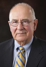 Jerome M Dilling, MD Head and Neck Surgery