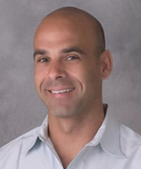 Dr. Anthony M Acquaviva MD